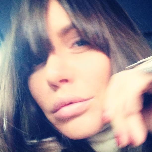 Маша Малиновская фото