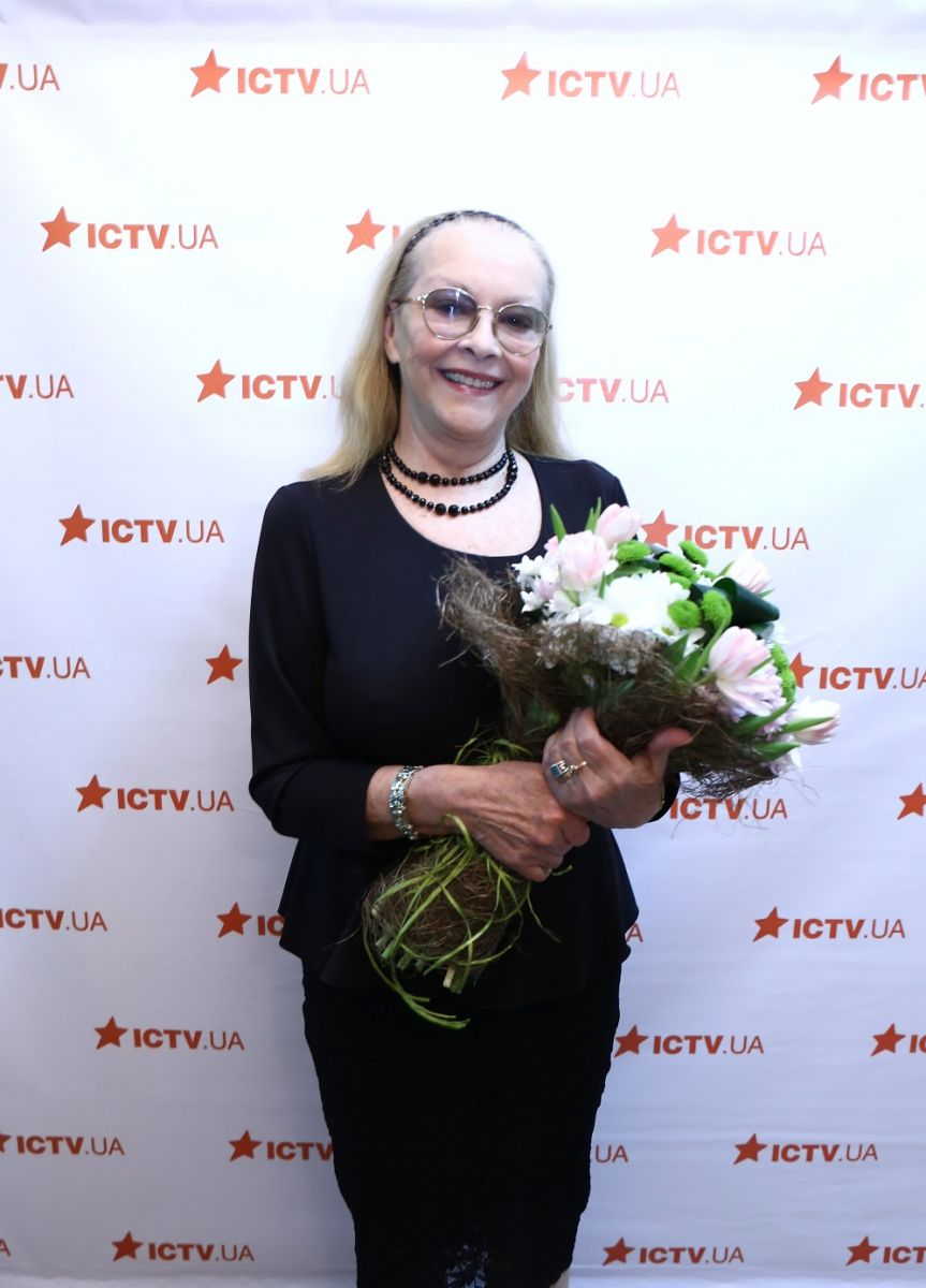 Барбара Брыльска фото