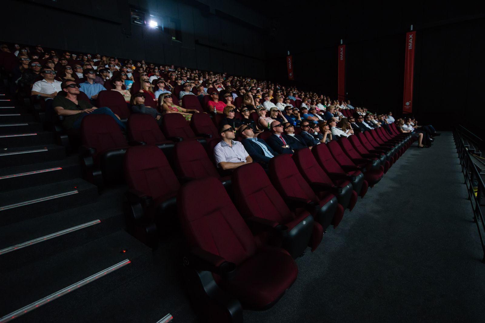 """звезды на премьере фильма """"Валериан и город тысячи планет"""""""