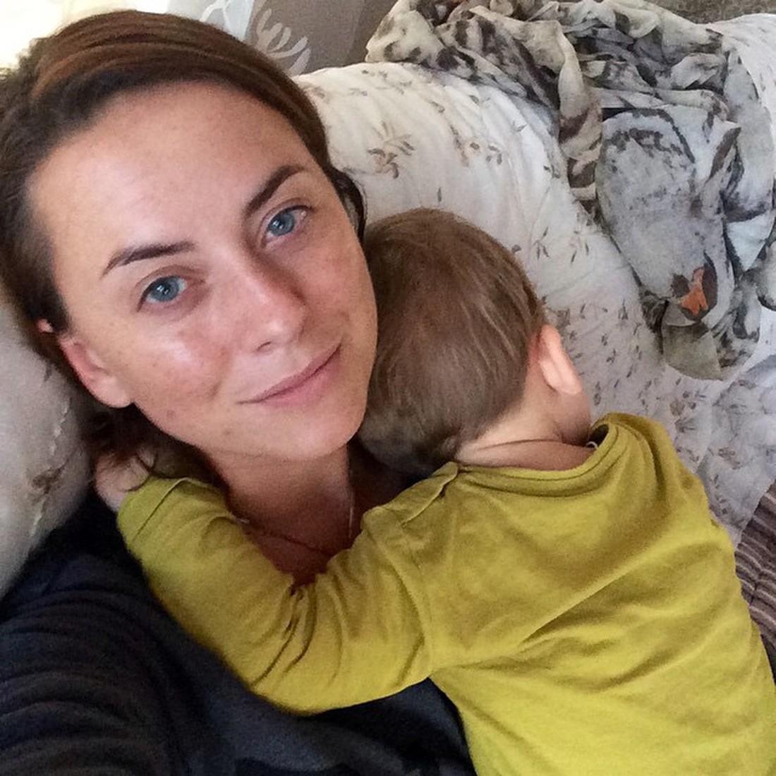 Сестра Жанны Фриске рассказала о скандале с Дмитрием Шепелевым