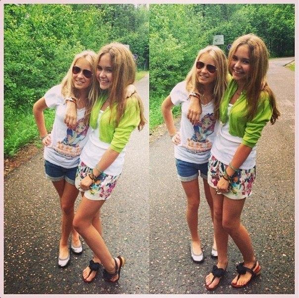 дочь Дмитрия Маликова фото
