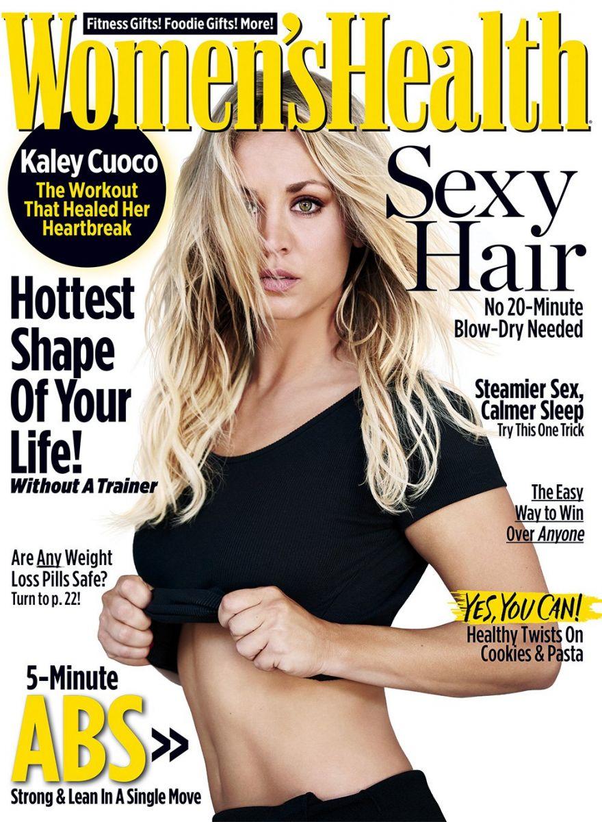 """Кейли Куоко откровенно рассказала о пластике груди: """"Это лучшее, что я когда-либо делала"""""""
