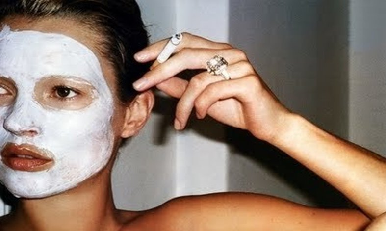 Секреты красоты Кейт Мосс
