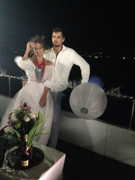 Анна Селюкова победительница холостяк 4