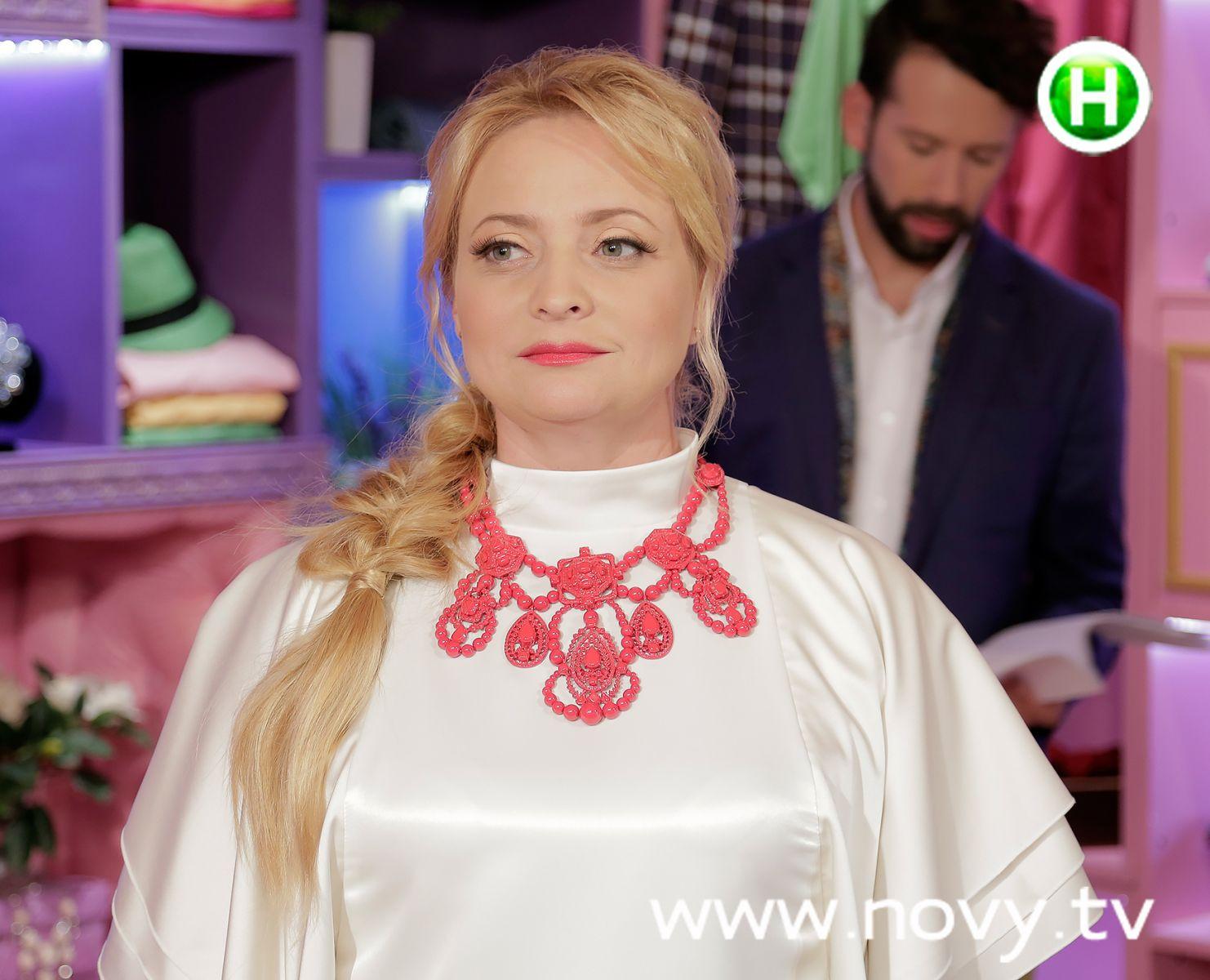 Светлана Пермякова фото