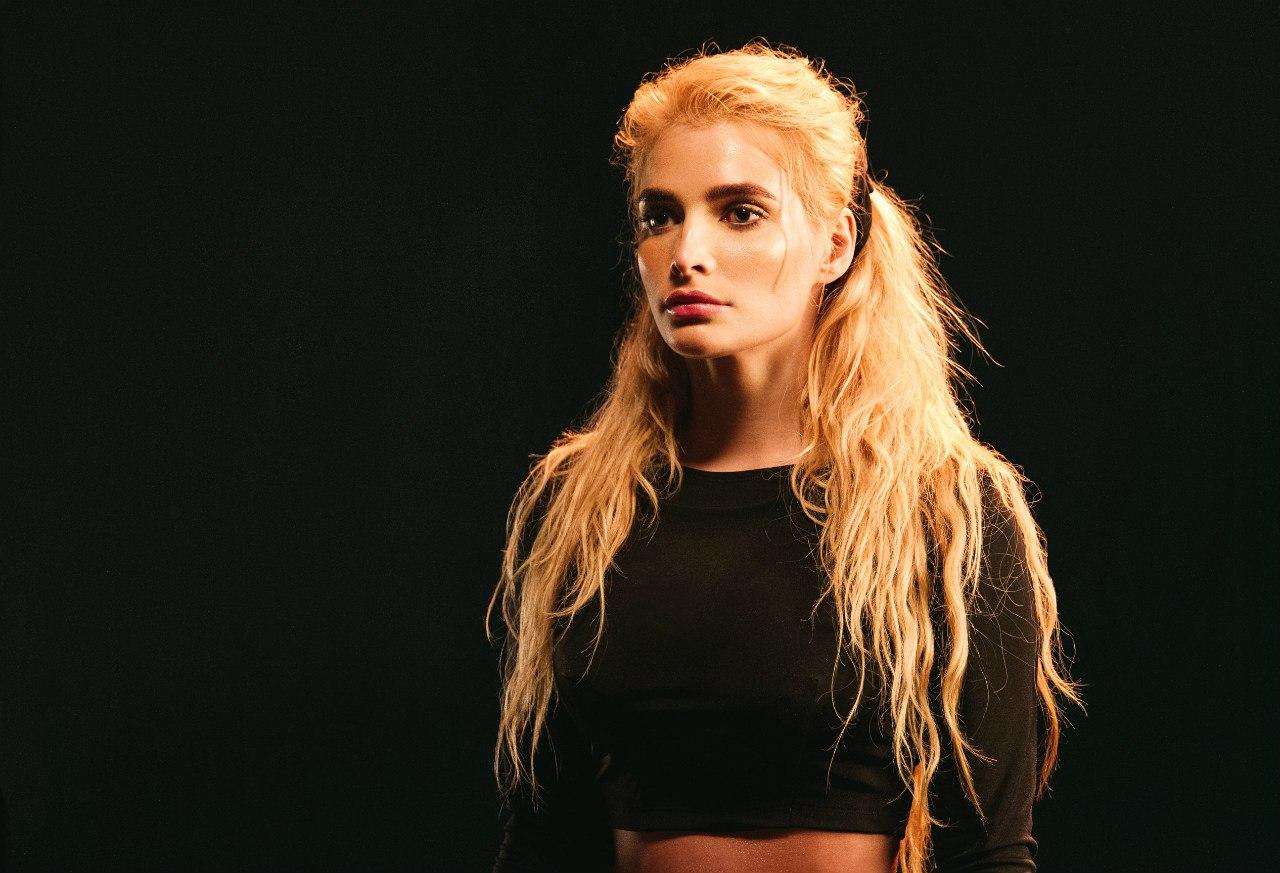 Макс Барских создал дебютный альбом для экс-ВИА Гры