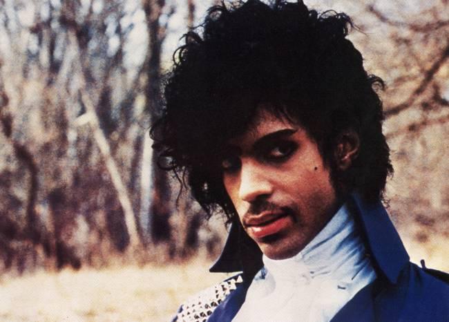 Почему умер Принц: первые подробности смерти артиста