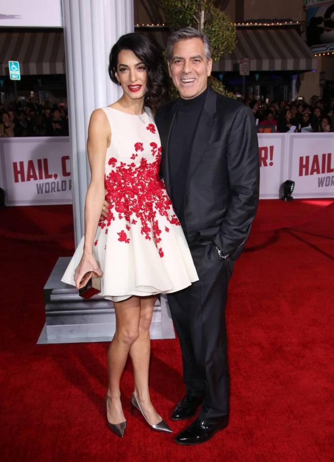 """Анджелина Джоли, Уилл Смит, Дженнифер Энистон и другие звезды, которые проигнорировали """"Оскар-2016"""""""