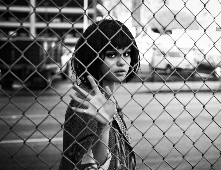 Селена Гомес фото