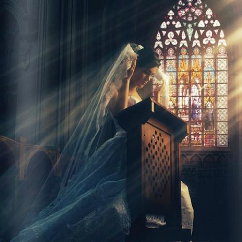 маша собко свадьба фото