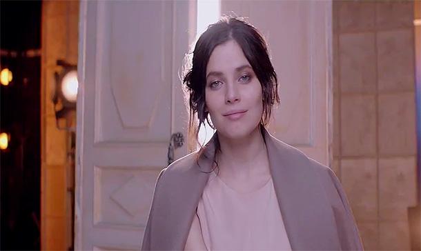 Братья Меладзе сняли эмоциональный клип о расставании с любимыми женщинами