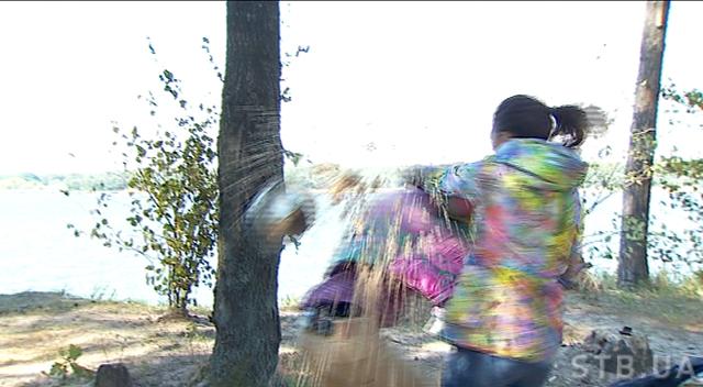 """""""Холостяк-6"""": девушки вырвали друг другу волосы во время драки на проекте"""