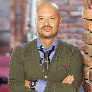 Федор Бондарчук: Кризис породит новый кинематограф.