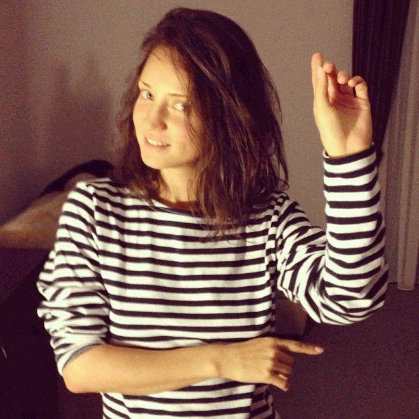 Татьяна Денисова новое 2