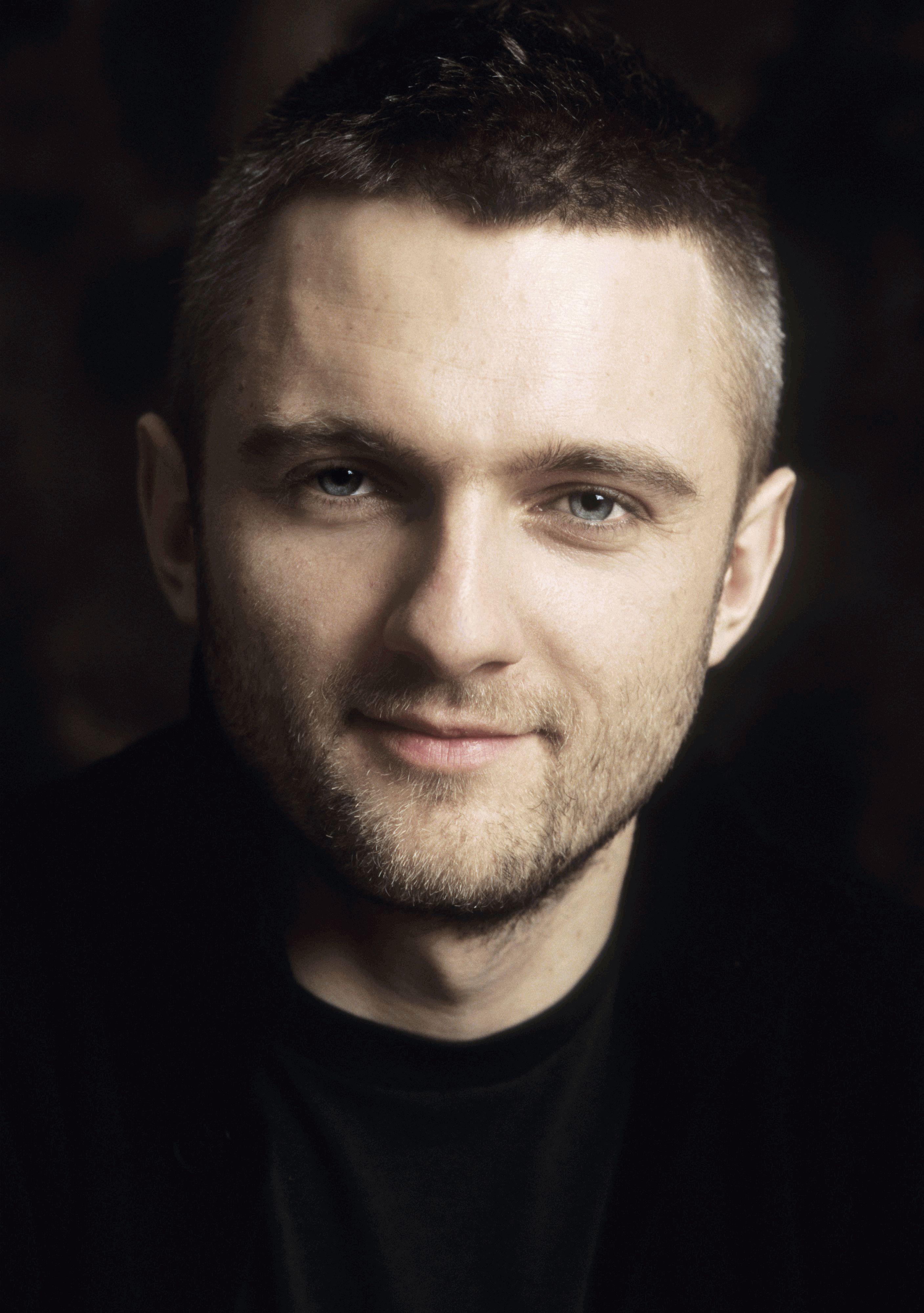 Кирилл Карабиц