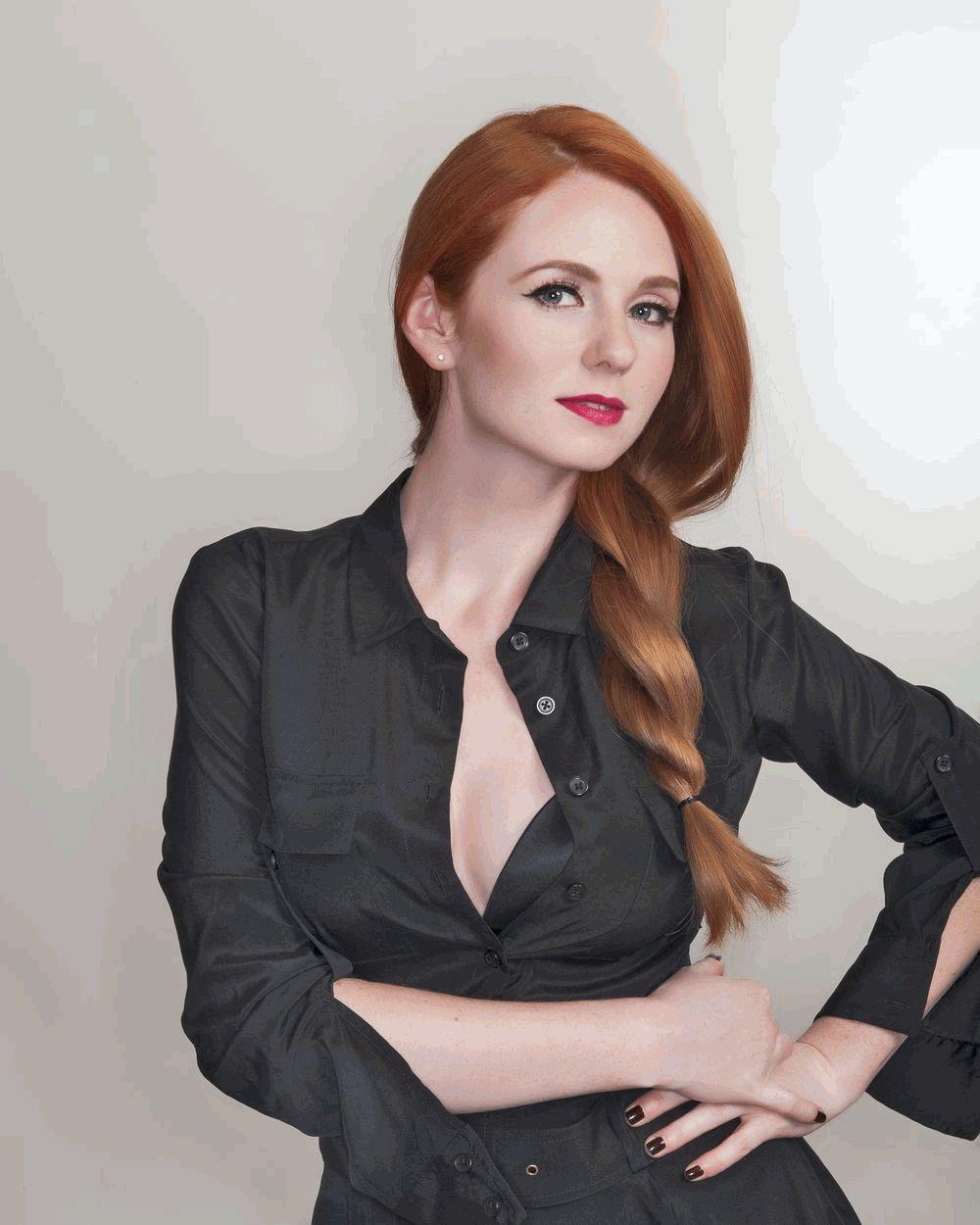 Лена Катина новое