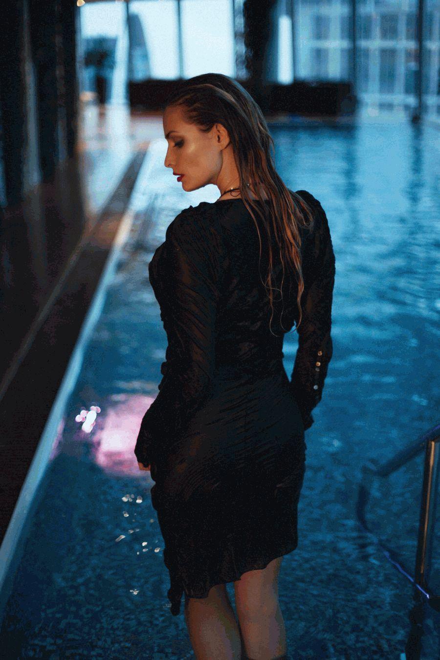 Татьяна Котова 1