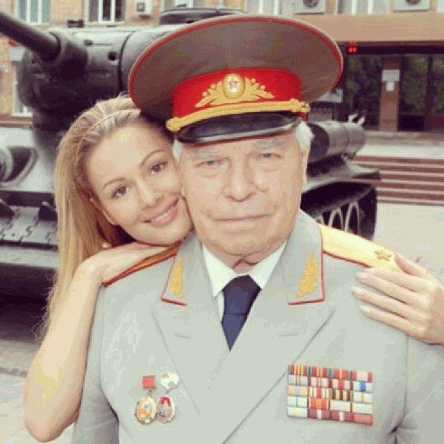 Мария Кожевникова новое