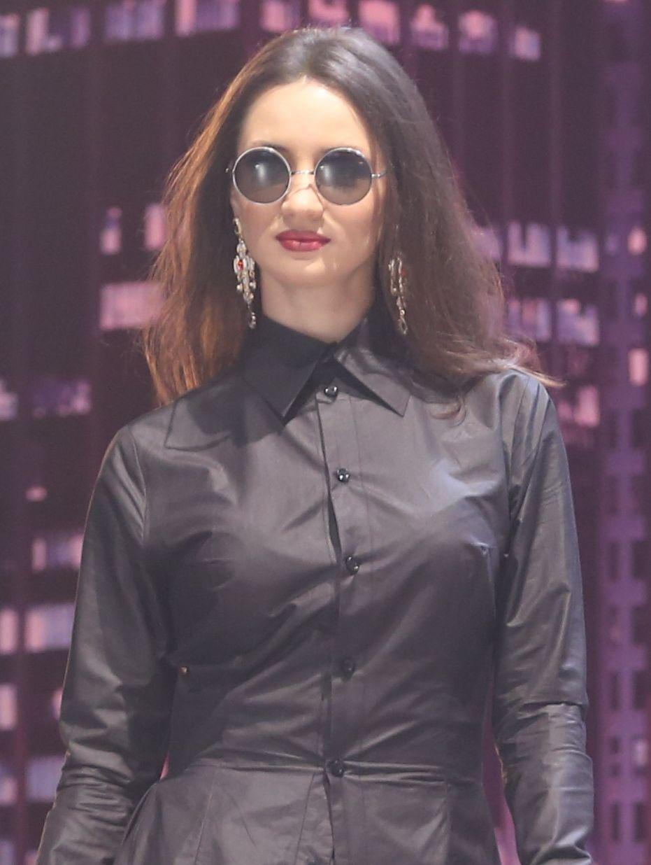 Татьяна Денисова 2