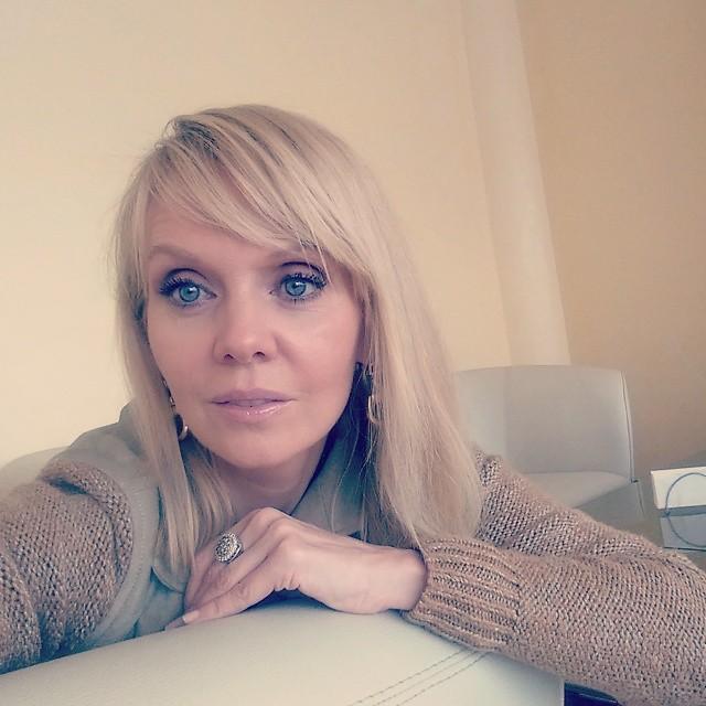Валерия фото