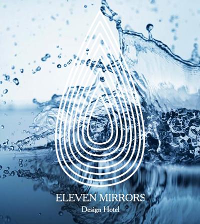 11 Mirrors