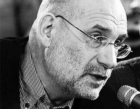 Борис Акунин: Мне чуждо все в путинской России