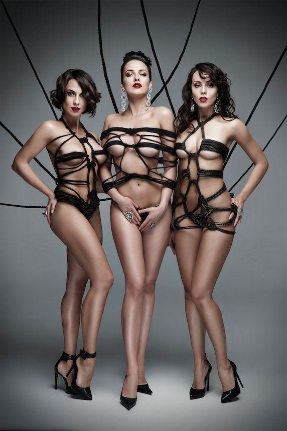 Группа никита сексуальное видео