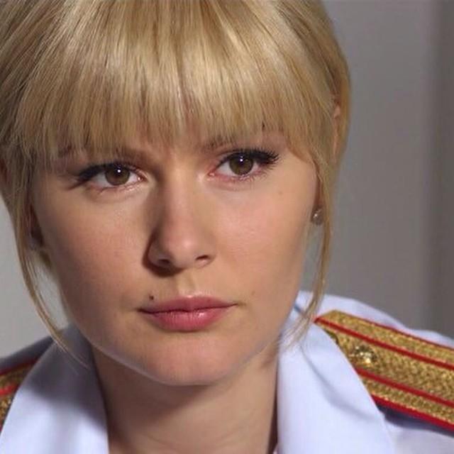 Мария Кожевникова о войне в Украине