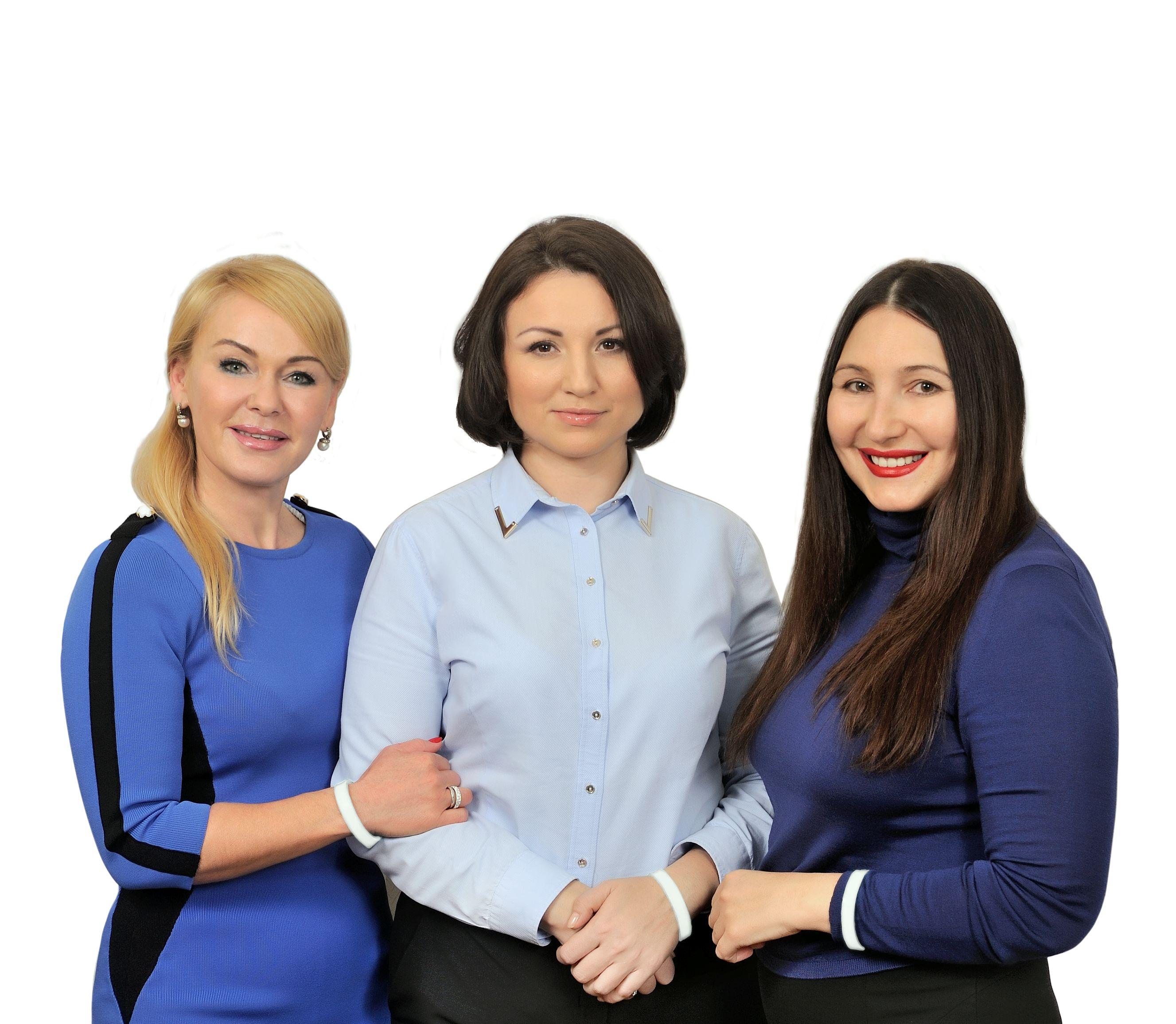 Проект Инны Силантьевой