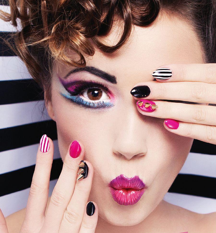 GLOBUS BEAUTY WEEK: стартует праздник красоты и здоровья
