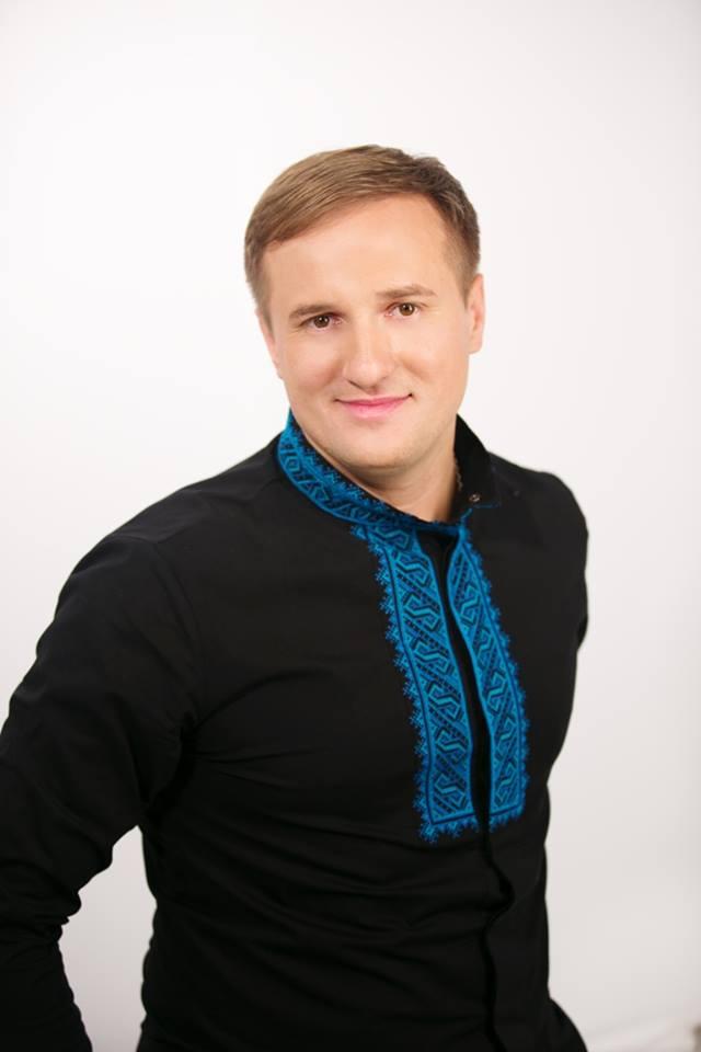 Иван Пилипец - участник шоу Голос країни 5