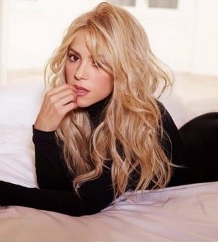 Шакира,Шакира фото,Шакира на съемках,Шакира стиль,Шакира фигура,Шакира после родов