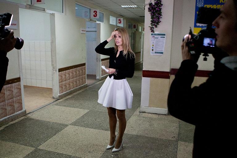 Секс в псих больнице видео
