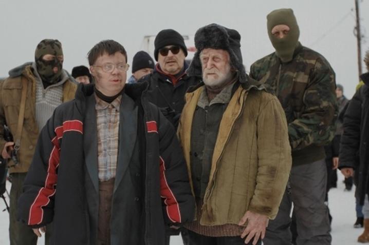 Канны-2015: украинские фильмы на кинофестивале в Каннах