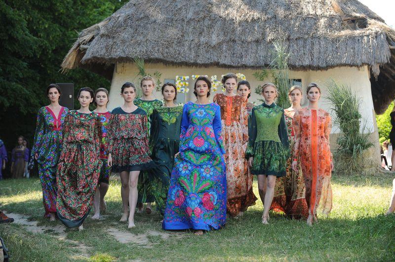 Етно-fashion