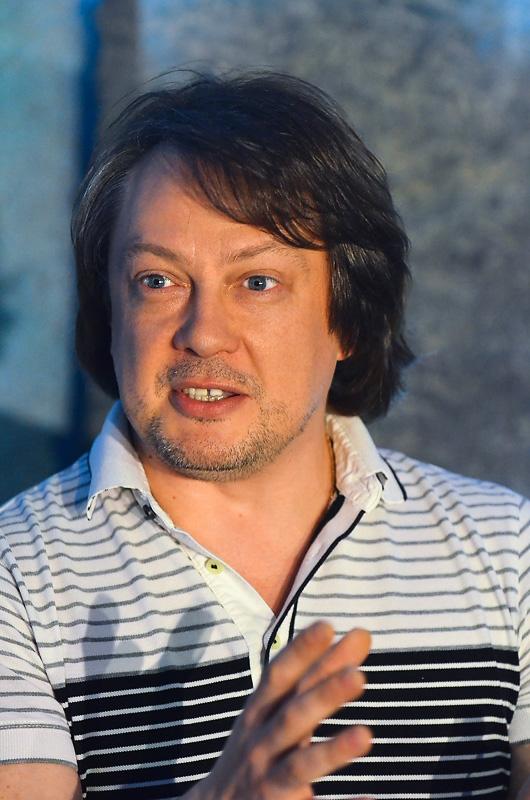 Геннадий Пугачев ответил Ирине Билык