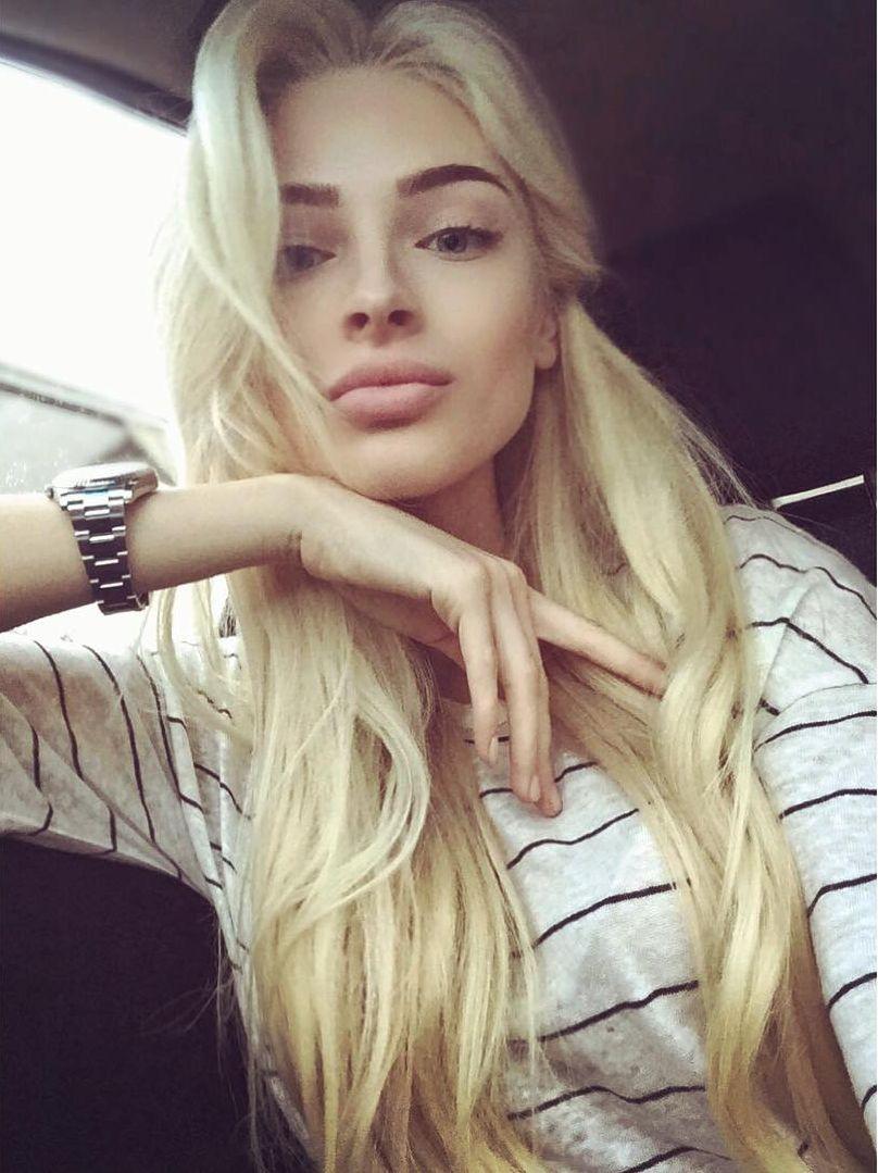 Алена Шишкова опозорилась на конкурсе красоты