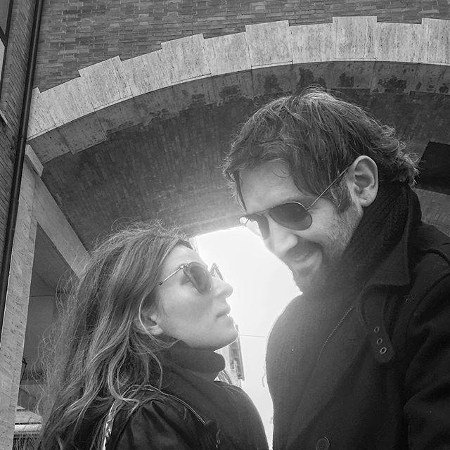 Жанна Бадоева о своем супруге: «Вася — очень умный мужчина»