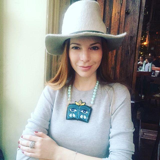 К празднику готовы: Наталья Подольская похвасталась новогодней елкой