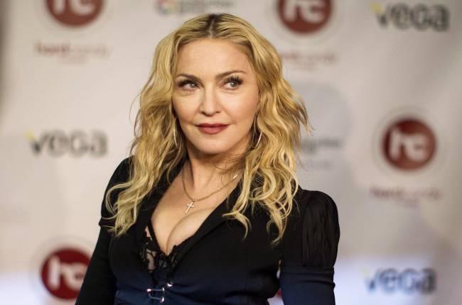 Сын Мадонны сбежал из дому из-за скандального образа жизни матери - СМИ