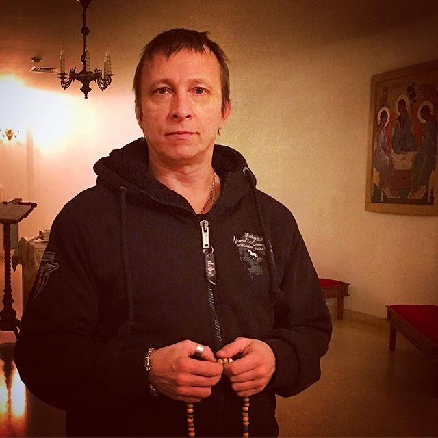 В Украине официально запретили фильмы с Безруковым, Боярским, Охлобыстиным и другими