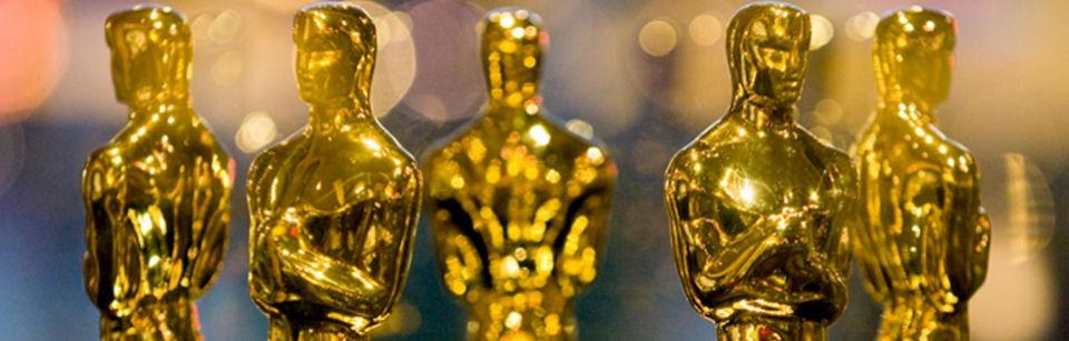 """Скандальный """"Оскар"""": звезды бойкотируют кинопремию из-за расового конфликта"""