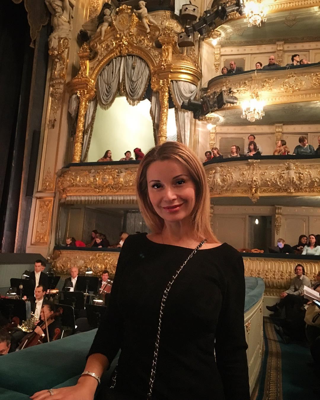 Ольга Орлова посвятила Жанне Фриске песню
