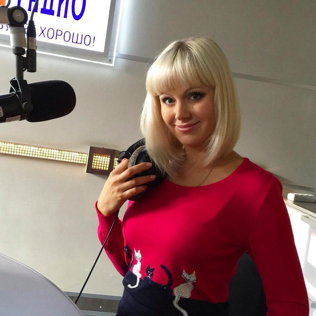 Певица Натали рассказала о пластической операции