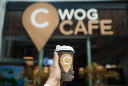 Wog cafe lviv