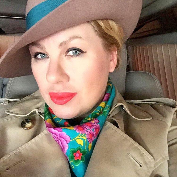Не узнать: Ева Польна избавилась от 10-ти лишних килограммов