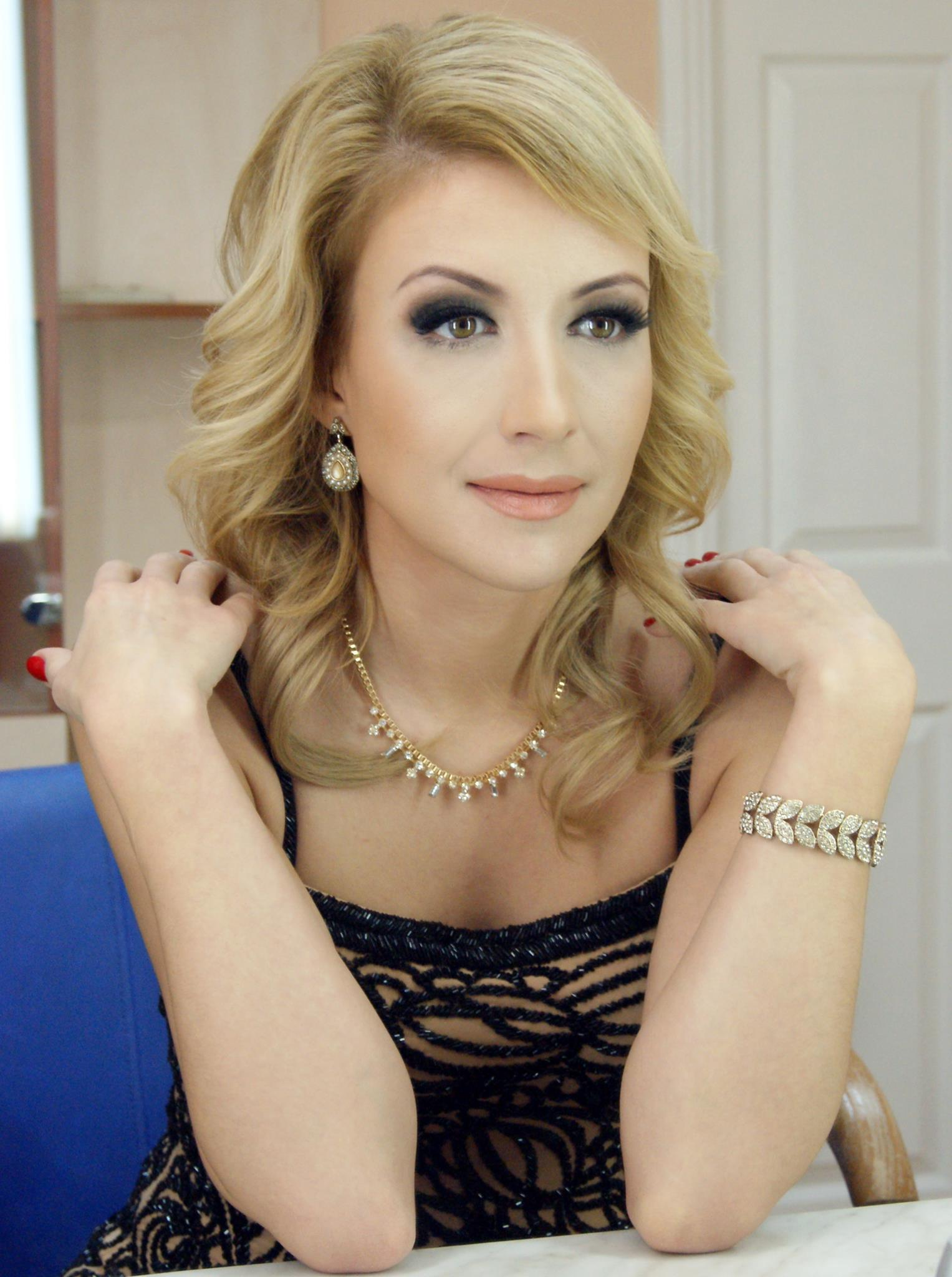 Валерия Черненко фото