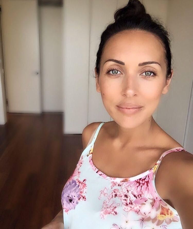 Беременная певица Алсу рассказала об увеличении губ