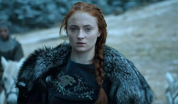 """Актеры """"Игры престолов"""" рассказали, кто умрет в следующем сезоне"""