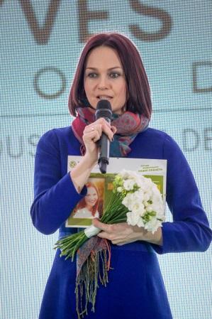 Получите 5 000 € за вклад в экологию Украины